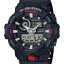 GShock G-Shockของแท้ ประกันศูนย์ GA-700-1A EndYearSale thumbnail 1