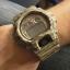 GShock G-Shockของแท้ ประกันศูนย์ GD-X6900CM-5 ลายพรางทหารสีเขียว EndYearSale thumbnail 4