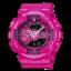 GShock G-Shockของแท้ G-SHOCK S Series GMA-S110MP-4A3 EndYearSale thumbnail 2