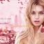 พร้อมส่ง น้ำหอม DKNY Be Tempted Eau So Blush thumbnail 1