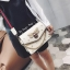 งานเกาหลีกระเป๋านำเข้า กระเป๋า Fashion thumbnail 16