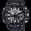 นาฬิกา Casio Baby-G ของแท้ รุ่น GG-1000-1A8 thumbnail 2
