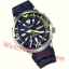 นาฬิกา Seiko SRP639K1 SRP639 Prospex Monster Baby Tuna Watch สายยาง thumbnail 4