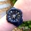 GShock G-Shockของแท้ ประกันศูนย์ GA-700-1B จีช็อค นาฬิกา ราคาถูก ราคาไม่เกิน สี่พัน thumbnail 8