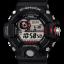 GShock G-Shockของแท้ ประกันศูนย์ GW-9400-1DR thumbnail 2