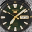 นาฬิกา Seiko 5 Sport SRP537J Sky Monster New Model 2014 Made In Japan SRP537J thumbnail 5
