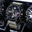 GShock G-Shockของแท้ ประกันศูนย์ GG-1000-1A5 EndYearSale thumbnail 5