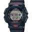 GShock G-Shockของแท้ ประกันศูนย์ G-9100-1 จีช็อค นาฬิกา ราคาถูก ราคาไม่เกิน สี่พัน thumbnail 2