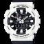 GShock G-Shockของแท้ ประกันศูนย์ GAX-100B-7A EndYearSale thumbnail 1