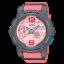 BaByG Baby-Gของแท้ ประกันศูนย์ BGA-180-4B2 ThankYouSale เบบี้จี นาฬิกา ราคาถูก ไม่เกิน สี่พัน thumbnail 1