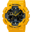 GShock G-Shockของแท้ ประกันศูนย์ GA-100A-9ADR thumbnail 1