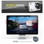 FIRST SCENE v5 กล้องติดรถยนต์ 170ºG-sensor IPS WDR จอ3นิ้ว full hd 1296P thumbnail 6