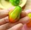 พิมพ์ซิลิโคนลูกชุบ ลายมะละกอเต็มลูก 7 กรัม thumbnail 4