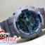 GShock G-Shockของแท้ ประกันศูนย์ GA-110TS-8A2 thumbnail 2