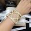 พร้อมส่ง Chanel Cuffs งานเกรดพรีเมี่ยม thumbnail 5