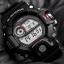 GShock G-Shockของแท้ ประกันศูนย์ GW-9400-1DR thumbnail 3