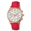 CASIO SHEEN นาฬิกาข้อมือ SHE-5023GL-7B thumbnail 1