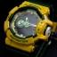 GShock G-Shockของแท้ ประกันศูนย์ GA-400CS-9A EndYearSale thumbnail 3