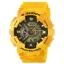GShock G-Shockของแท้ ประกันศูนย์ Camouflage Series GA-110CM-9 EndYearSale จีช็อค นาฬิกา ราคาถูก ราคาไม่เกิน ห้าพัน thumbnail 2
