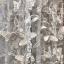 ชุดเดรสเกาหลี พร้อมส่งdressในโทนขาวสะอาดตา thumbnail 8