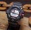 GShock G-Shockของแท้ ประกันศูนย์ GW-9400-1DR thumbnail 4
