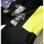 เซ็ทเสื้อ+กางเกง งานแบรนด์ดังSS15 thumbnail 5