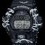 GShock G-Shockของแท้ GD-X6900FTR-1 EndYearSale thumbnail 2