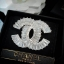 พร้อมส่ง Chanel Earring & Brooch ตัวนี้ค่ะ thumbnail 2