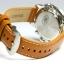 นาฬิกา Seiko Chronograph Solar Watch V172 SSC081 พลังงานแสงอาทิตย์ thumbnail 6