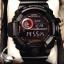 GShock G-Shockของแท้ ประกันศูนย์ GW-9400BJ-1JF thumbnail 8