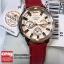 CASIO SHEEN นาฬิกาข้อมือ SHE-3029PGL-7A thumbnail 4
