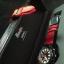นาฬิกา Seiko Monster Zamba Limited Edition SRP319K1 thumbnail 2