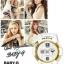 BaByG Baby-G BGA 210 Girl's Generation Limited Models BGA-210GGB-7B thumbnail 3