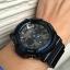 GShock G-Shockของแท้ ประกันศูนย์ GA-200CB-1A thumbnail 3
