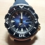 Seiko Monster Power Blue Limited Edition SRP455J รุ่นพิเศษ Made In Japan thumbnail 1