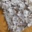 ชุดเดรสเกาหลี พร้อมส่งเดรสผ้าลูกไม้สีม่วงไลแล็คสไตล์แบรนด์ thumbnail 11
