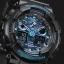 GShock G-Shockของแท้ ประกันศูนย์ GA-100CB-1A thumbnail 2