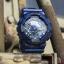 GShock G-Shockของแท้ ประกันศูนย์ GA-110NM-2A EndYearSale thumbnail 4