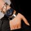 GShock G-Shockของแท้ GA-110DC-1A thumbnail 9