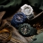 GShock G-Shockของแท้ G-SHOCK S Series GMA-S110CM-3A EndYearSale thumbnail 4