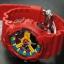 GShock G-Shockของแท้ ประกันศูนย์ GA110FC-1ADR EndYearSale thumbnail 2