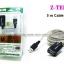 usb 2.0 Extension cable สายต่อยาว พิเศษ ยาว5m thumbnail 4