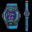 GShock G-Shock G-LIDE GLS-8900AR-3 thumbnail 5