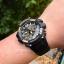 Casio ของแท้ ประกันศูนย์ MCW-100H-9A2V CASIO นาฬิกา ราคาถูก ไม่เกิน สามพัน thumbnail 3