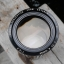 "Kodak Projection zoom lens 4"" to 6"" F3.5 thumbnail 1"