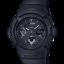 GShock G-Shockของแท้ ประกันศูนย์ AW-591BB-1ADR BlackSeries thumbnail 2