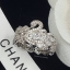 พร้อมส่ง Diamond Ring งานเพชร CZ แท้ thumbnail 2