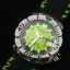 Seiko Green Monster Limited Edition thumbnail 1