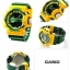 GShock G-Shockของแท้ ประกันศูนย์ GA-400CS-9A EndYearSale thumbnail 8