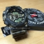 GShock G-Shockของแท้ GA-110CMZ-5 thumbnail 12